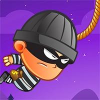 Swing Robber